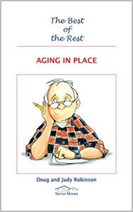 Aging in Place Book 3