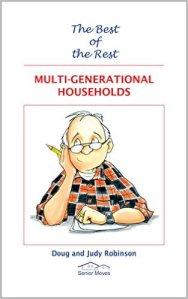 Multi Generational Households