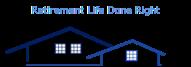 Large Logo 2 - Copy