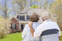 Before You Downsize – What You Need To Plan For