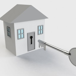 Protecting  Your Home When You Are Not There